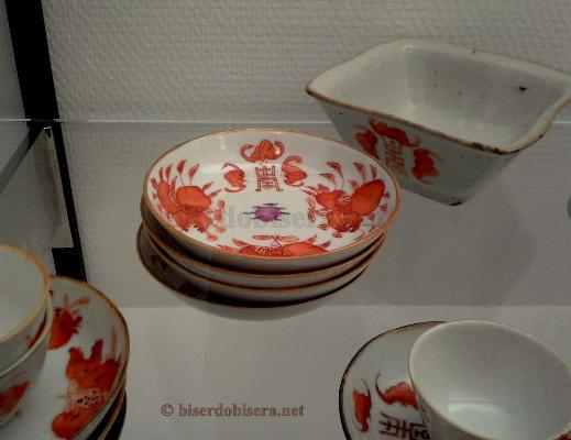 kineski_porcelan-Fu_simbol_i_sismis.jpg